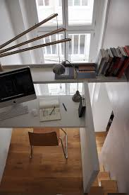 bureau mezzanine 62 best mezzanine images on home ideas my house and