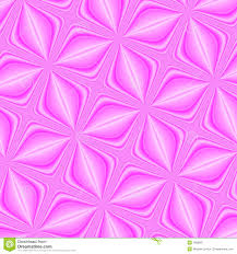 pink abstract background design template or wallpaper royalty free