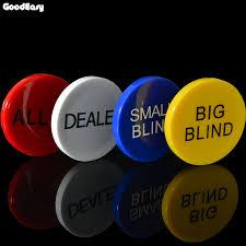 Big Blind Small Blind Popular Blind Big Buy Cheap Blind Big Lots From China Blind Big