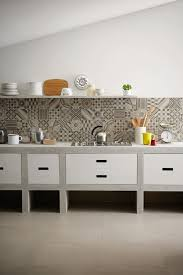 Creative Kitchen Backsplash 12 Creative Kitchen Tile Backsplash Ideas Tile Manufacturers