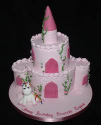 novelty cakes gardners bakery novelty cakes northton northtonshire