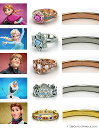 movie engagement rings images Elegant disney princess engagement rings gemvara jpg