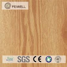 list manufacturers of vinyl plank flooring 5mm buy vinyl plank