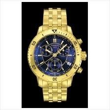 Jam Tangan Tissot tissot prs200 price harga in malaysia jam tangan