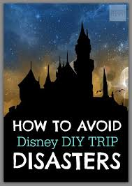 how to become a disney travel agent images Should you use a walt disney world travel agency avoid the jpg