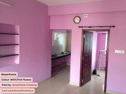 interiorpainting at coimbatore tamil nadu product asian paints