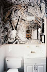 65 best marble wallpaper images on pinterest marble wall how to make your bathroom into a boudoir