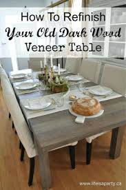 dining table dining ideas dining table decoration diy chalk