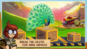 download game android wonder zoo mod apk andro hd games wonder zoo animal rescue mod apk data unlimited