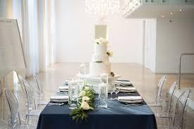 contemporary meets art deco wedding inspiration belle the magazine