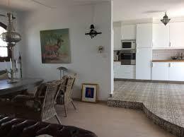 Fairmont Palliser Calgary Villa To Alquiler In El Capistrano Village Ref Villa Carina