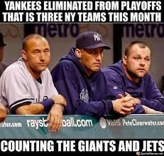 Funny Ny Giants Memes - new york yankees memes york best of the funny meme