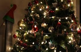21 christmas gift ideas for teachers that don u0027t