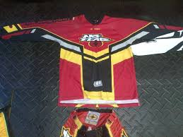motocross gear sale no fear gear should return moto related motocross forums