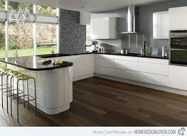 white gloss kitchen ideas gloss white kitchen ideas kitchen and decor