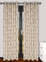 Beads Curtains Online Curtains Buy Window Curtains U0026 Door Curtains Online Myntra