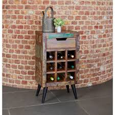 great offers on coastal reclaimed wood furniture from oak