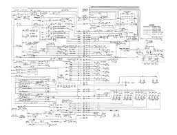 diagrams 1024957 kenwood cd changer wiring diagram u2013 kenwood cd