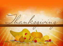 thanksgiving email stationery stationary thanksgiving warm wishes