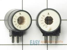 Roper Dishwasher Parts Roper Appliance Parts Roper Parts