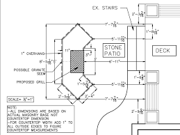 how to design my kitchen kitchen design measurements kitchen design ideas