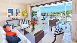 port ferdinand 301 u2022 apartment u2022 barbados west coast luxury