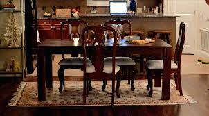 coffee tables rug in kitchen with hardwood floor how to protect