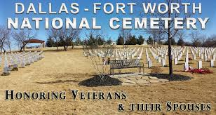 fort worth funeral homes brown owens brumley family funeral home crematory fort worth tx