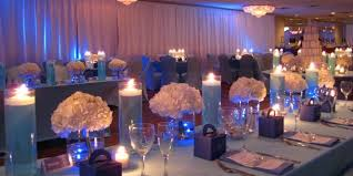 akron wedding venues brennan s banquet center weddings get prices for wedding venues