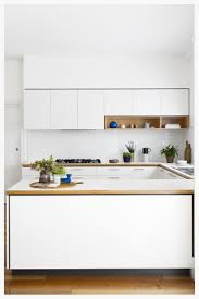 kitchen series k1 kitchen cantilever interiors