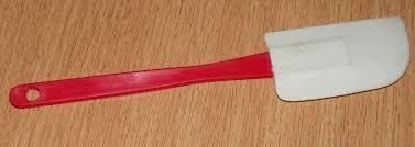 ustensile cuisine maryse une maryse en cuisine frais stock staub spatule maryse silicone