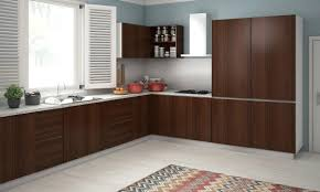Kitchen Cabinet With Sliding Doors Decoration Kitchen Cabinets Sliding Doors