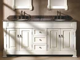 Inch Double Sink Vanity With Tops Interior Design Inspirations - Bathroom vanities with tops double sink