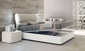 cheap modern home decor ideas furniture cheap modern furniture peace modern furniture inc