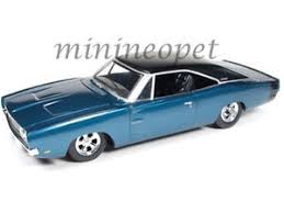 1969 dodge charger custom autoworld aw24005 custom 1969 dodge charger 500 1 24 diecast model