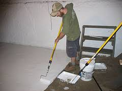 painting garage and basement floors myperfectcolor com