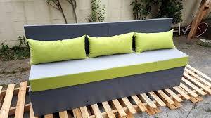 wood pallet furniture ideas diy pallet projects 101 pallets