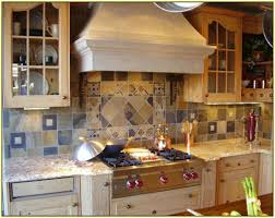 glass tile backsplash ideas for kitchens and bathroom mosaic