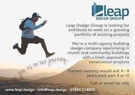 leap design leap design group home facebook