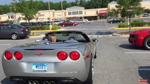 cheap corvette corvette c6 review issues will i buy the 2005 2006 2007