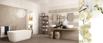 Tile Africa Bathrooms - earthen fire home