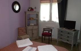 chambre d hote la motte beuvron chambre d hote chambre d hote lamotte beuvron dernier design