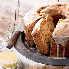 pecan pound cake recipe myrecipes