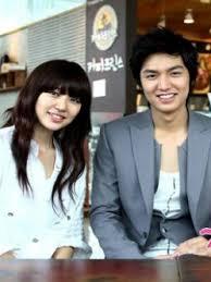 koo hye sun y su esposo lista lee min ho y sus parejas
