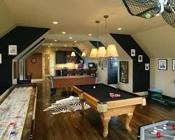 Billiard Room Decor Pool Table Room Decorating Ideas Billiard Pool Table Lights House
