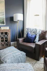 524 best living rooms images on pinterest living spaces home sitting room reveal bower love this room think about redoing our family room or basement like this