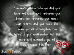 sweet marriage quotes 113 best images on relationship quotes sayings