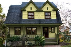 dutch colonial paint colors exterior new york by old house