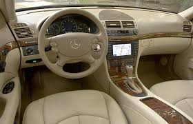 2009 mercedes e350 wagon auction results and sales data for 2009 mercedes e class