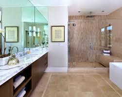 bathroom enchanting contemporary master bath remodel zieba